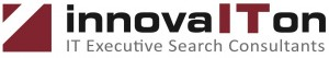 Innovation - IT executive search