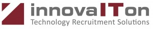 Innovation - IT technology recruitment